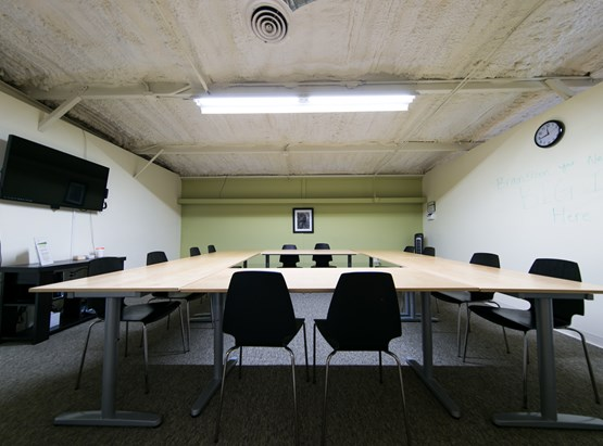 Glenlake Conference Room