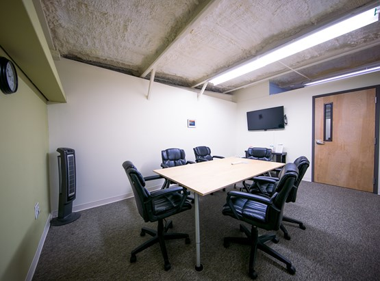 Adair Conference Room