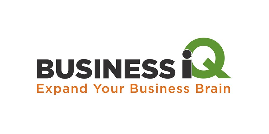 BUSINESS IQ: Expand Your Business Brain